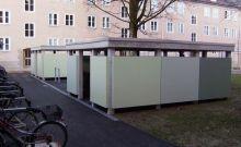 Muellhaus-2