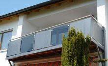 balkon2012_1