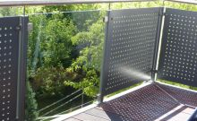 balkon2012_2